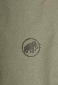Mammut - kurze Sporthose - tin - 2