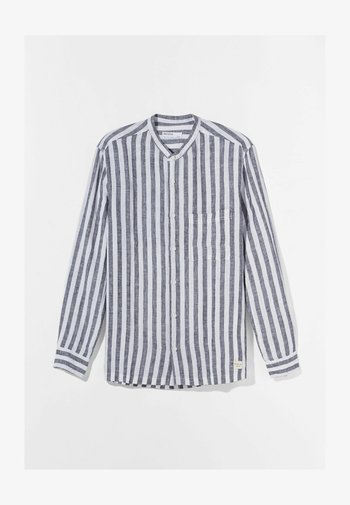 Overhemd - dark grey