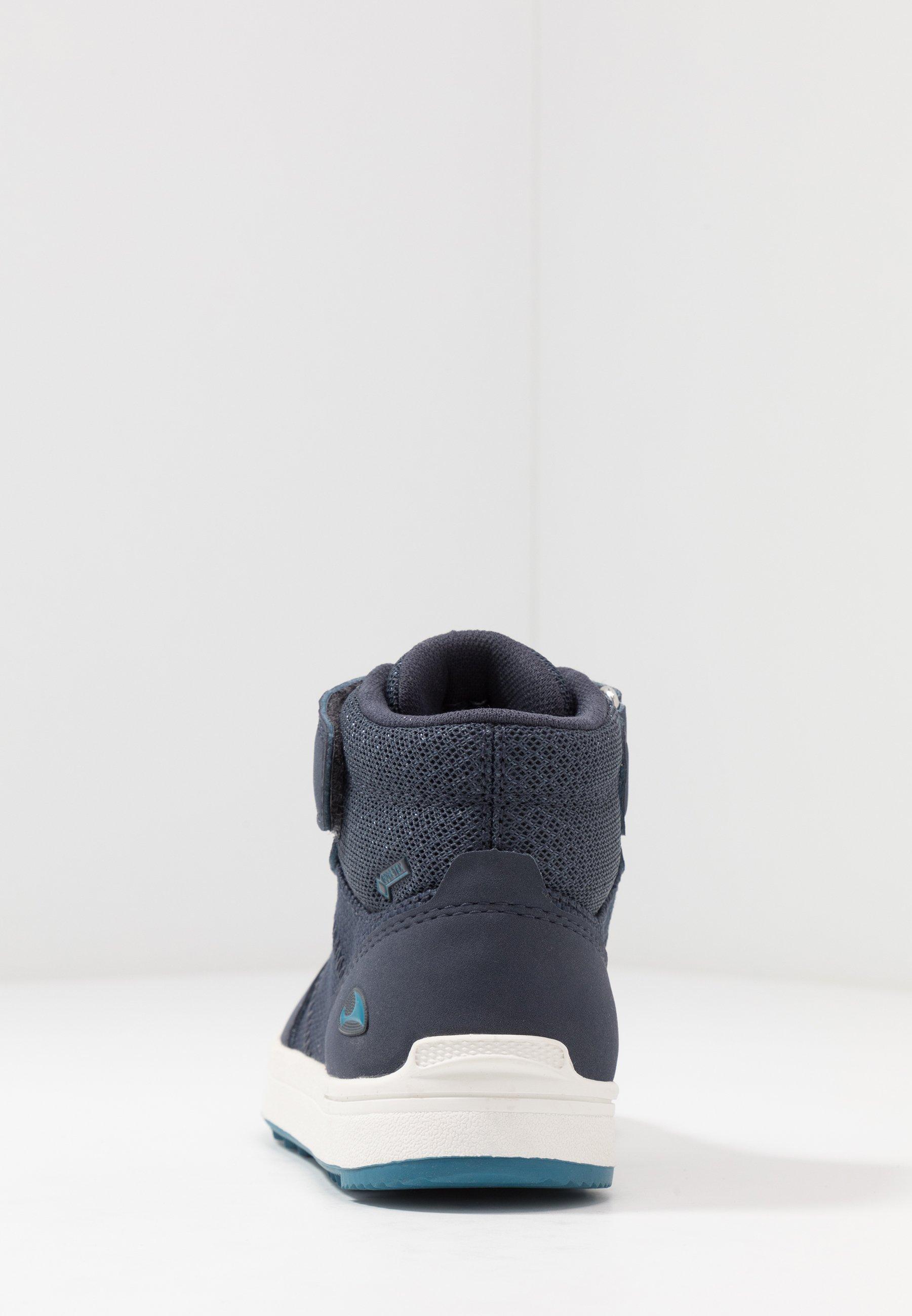 Enfant JAKOB MID GTX UNISEX - Chaussures de marche