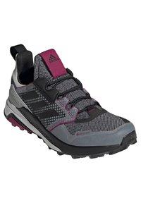 adidas Performance - Hiking shoes - grau - 3