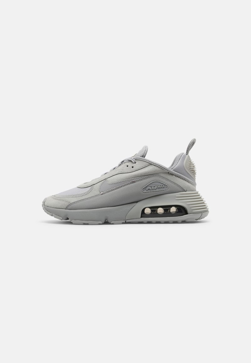 Nike Sportswear - AIR MAX 2090 - Sneakers - wolf grey