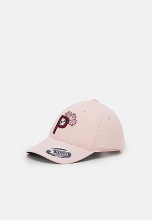 MOTHERS DAY WOMENS - Cap - cloud pink