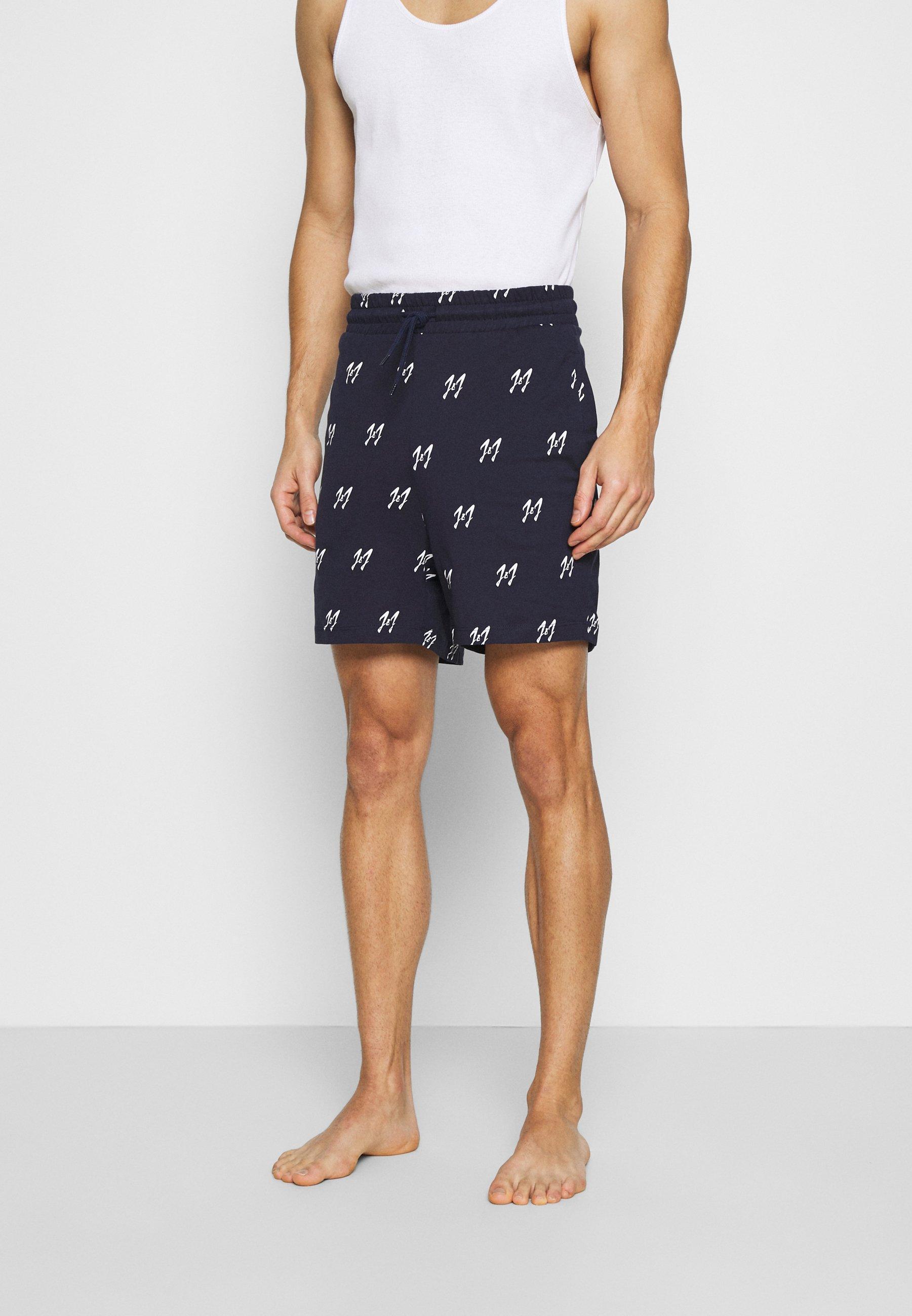 Homme JACJASON - Bas de pyjama
