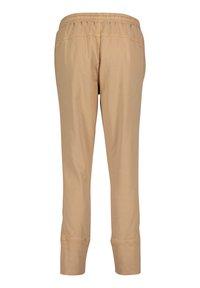 Cartoon - Pantalon de survêtement - desert beige - 1