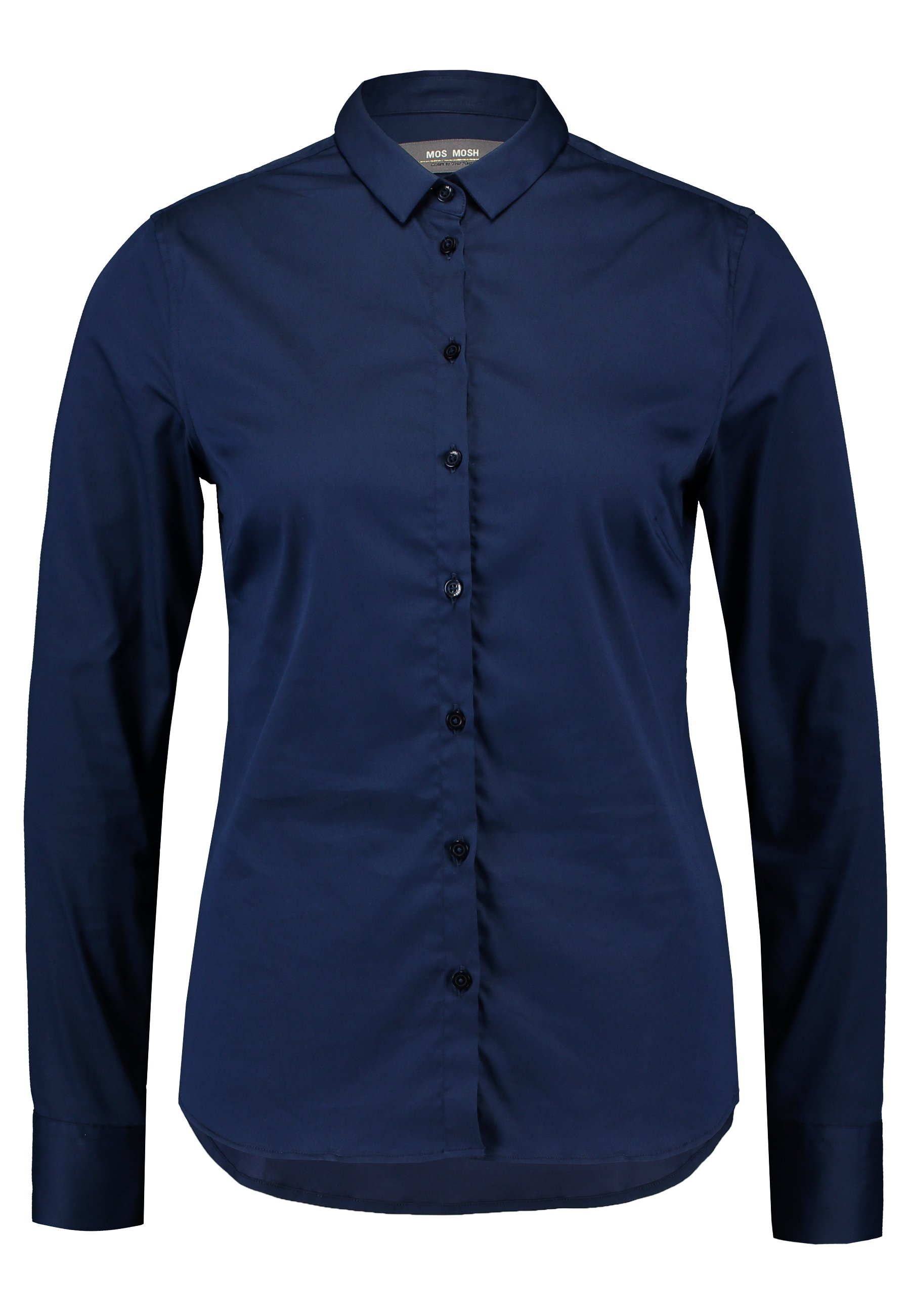 Women TILDA  - Button-down blouse