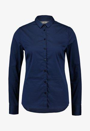 TILDA  - Košile - night blue