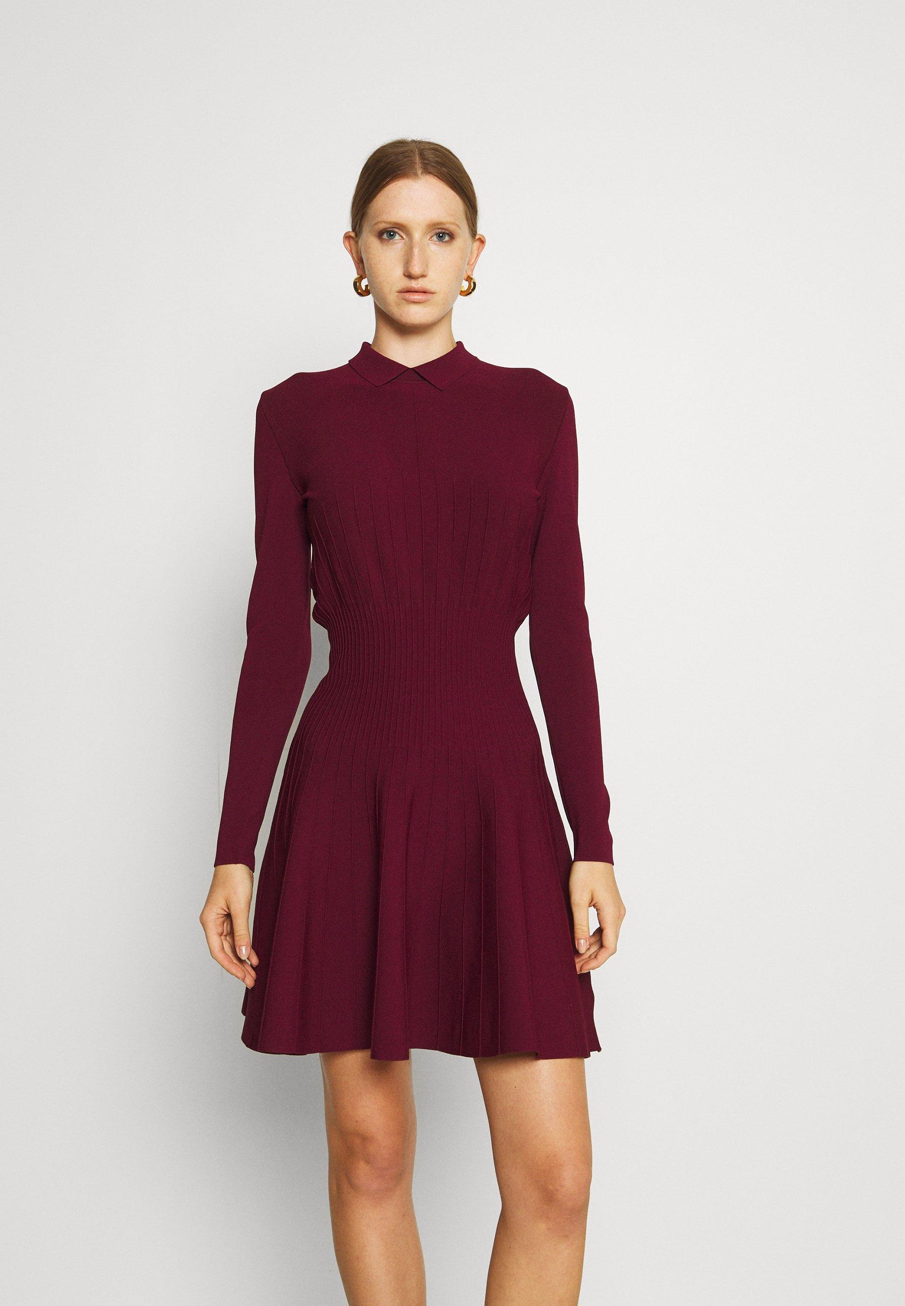 Women UNITARD - Jumper dress