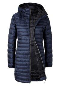 Bogner Fire + Ice - DORA - Down coat - mitternachtsblau - 4
