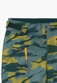 O'Neill - Snow pants - green - 3
