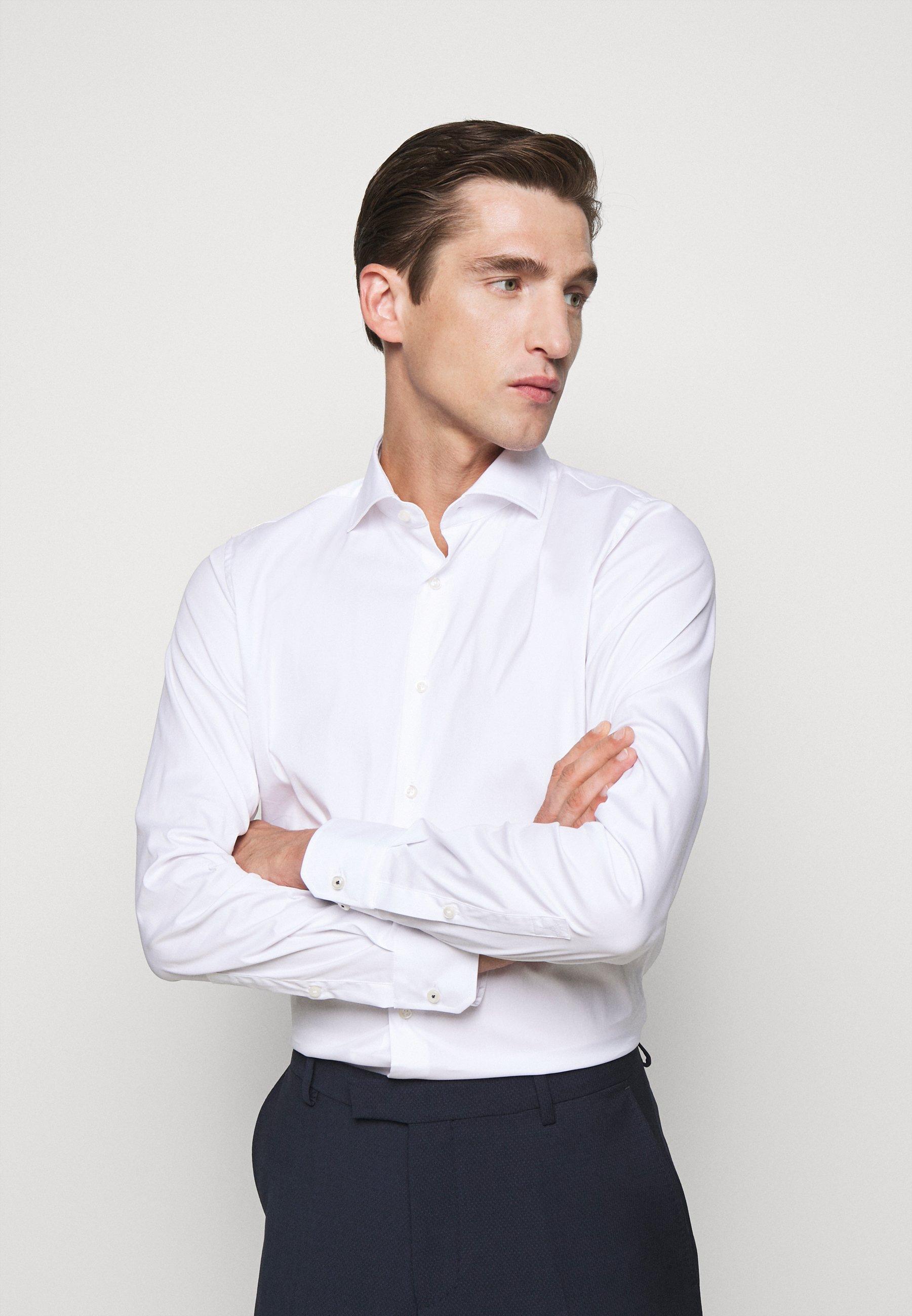 Men EMIL - Formal shirt