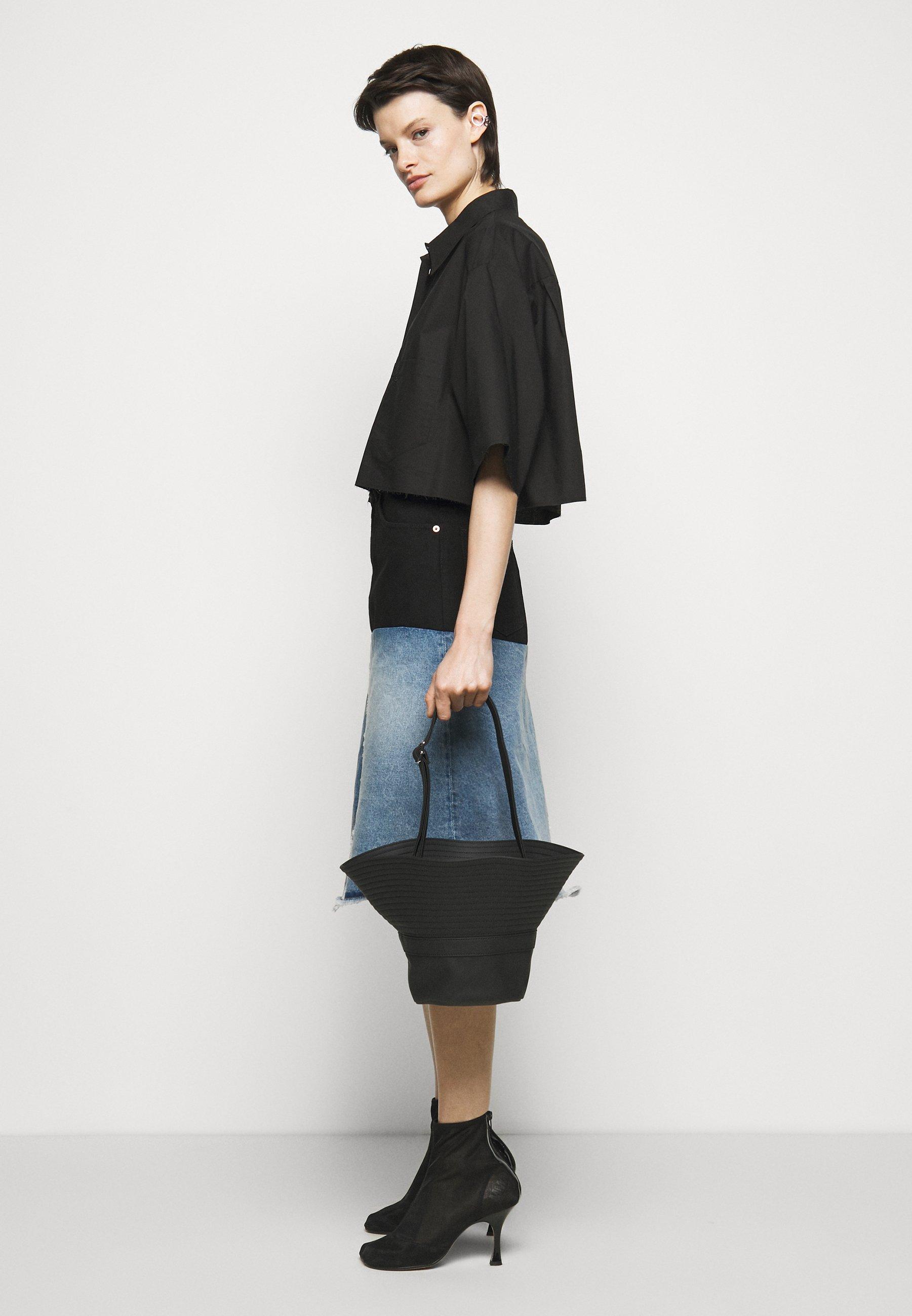 Women BORSA TRACOLLA - Across body bag