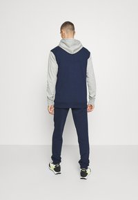 274 - WINDSOR TRACKSUIT - Trainingspak - grey marl - 5