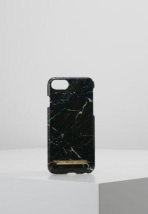 FASHION CASE MARBLE - Phone case - portlaurent