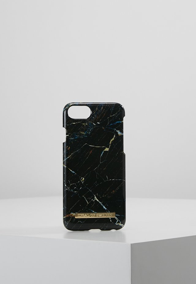 FASHION CASE MARBLE - Funda para móvil - portlaurent