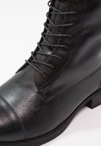 Vagabond - CARY - Winter boots - black - 6