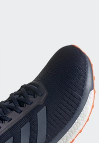 adidas Performance - SOLAR DRIVE 19 SHOES - Neutral running shoes - blue - 5