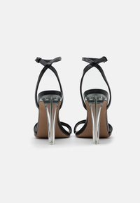 Call it Spring - CALISTA - Sandals - black - 3