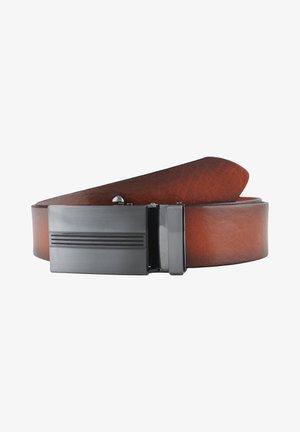 Belt - braun