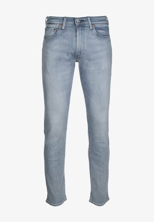 511™ SLIM FIT - Slim fit jeans - spears adv