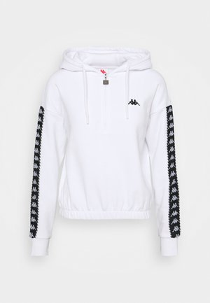IVAINE - Sweatshirt - bright white