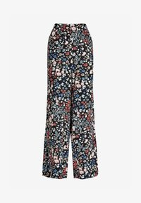 Next - Trousers - multi-coloured - 3