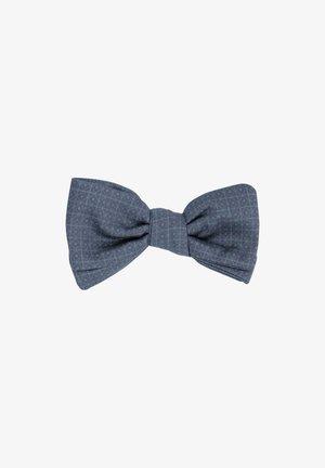EINSTEIN - Bow tie - grau