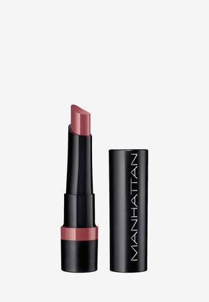 ALL IN ONE EXTREME LIPSTICK - Lipstick - 15 hella pink