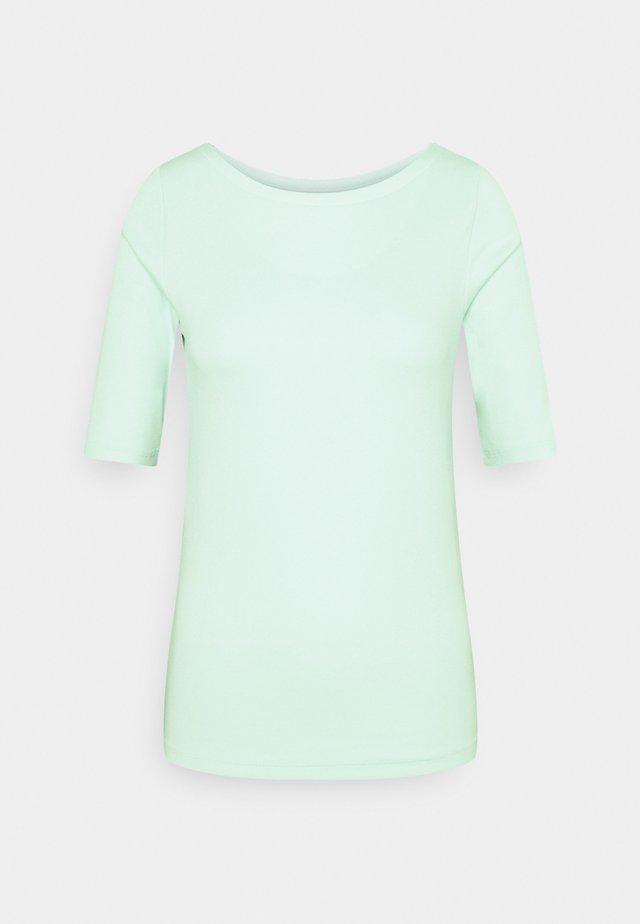 MOD BALLET - T-shirt basique - quince