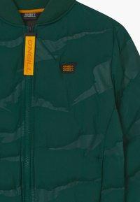 O'Neill - Outdoor jacket - panderosa pine - 2