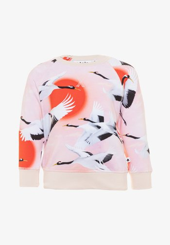 ELSA - Long sleeved top - multicolor