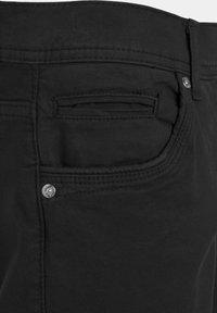 Auden Cavill - Trousers - schwarz - 5