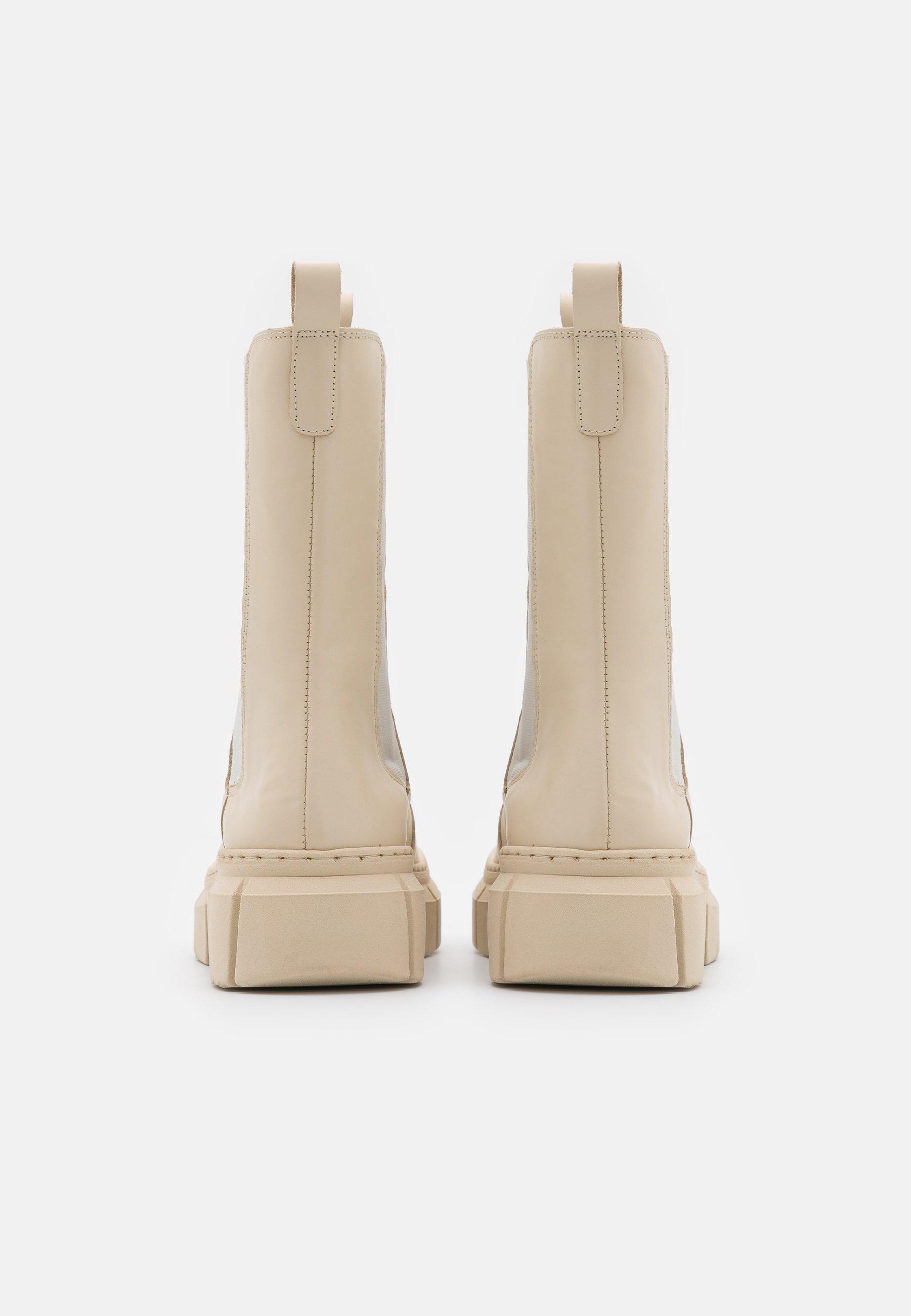 Women PICK UP - Platform boots