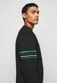PS Paul Smith - Sweatshirt - black - 5