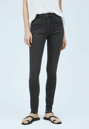 Jeans Skinny Fit - denim