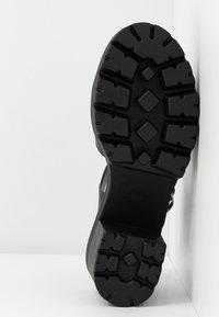mtng - SABA - High heeled sandals - black - 6