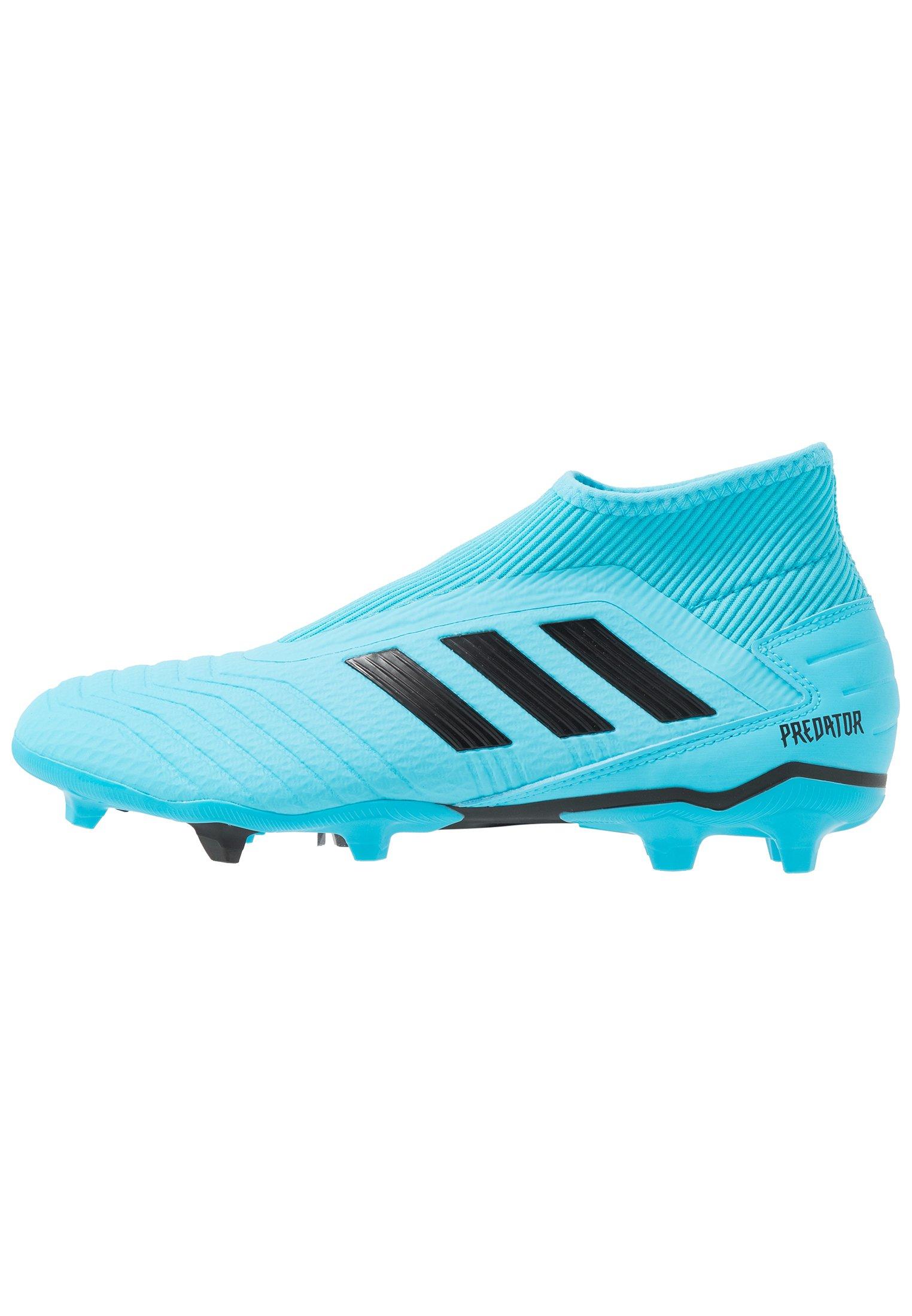 adidas Predator 19.3 LL FG Fußballschuhe |