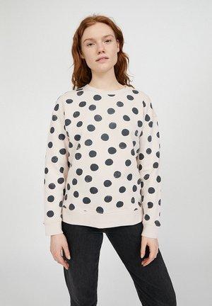 Sweatshirt - kitt