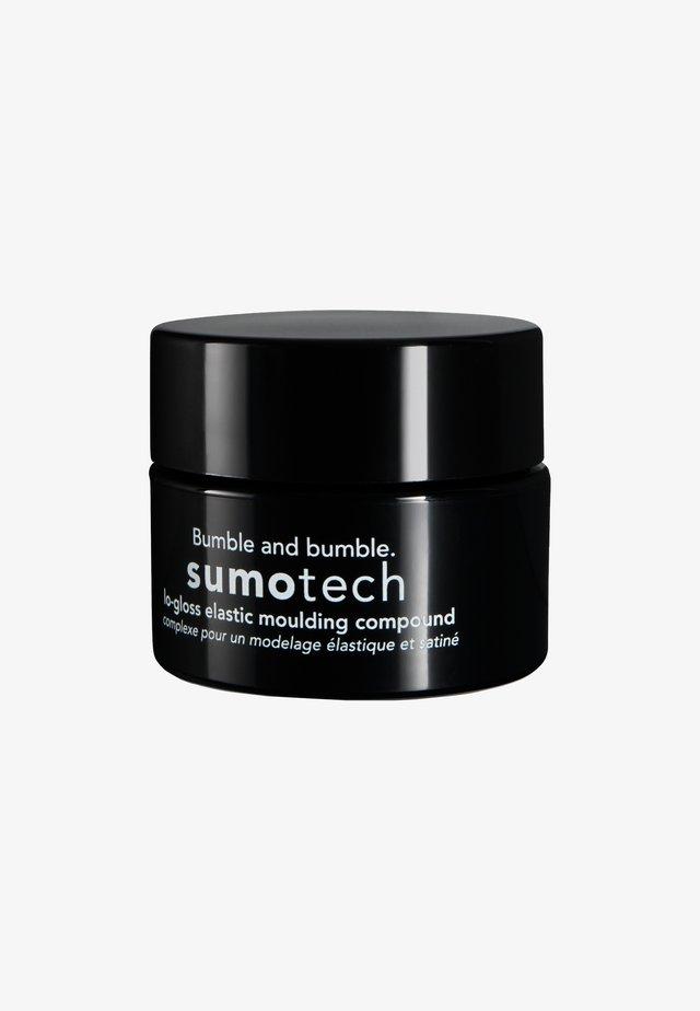SUMOTECH 50ML - Stylingprodukter - -