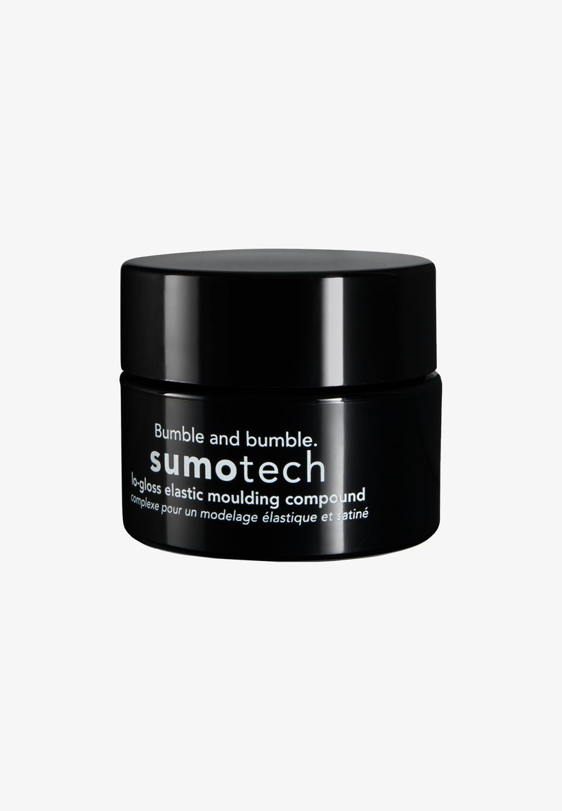 Bumble and bumble - SUMOTECH 50ML - Styling - -