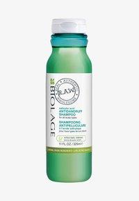 Biolage - R.A.W. SCALP SHAMPOO - Shampoo - - - 0