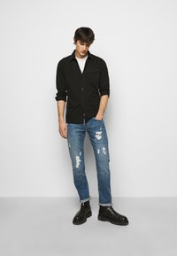 Belstaff - PITCH - Overhemd - black - 1
