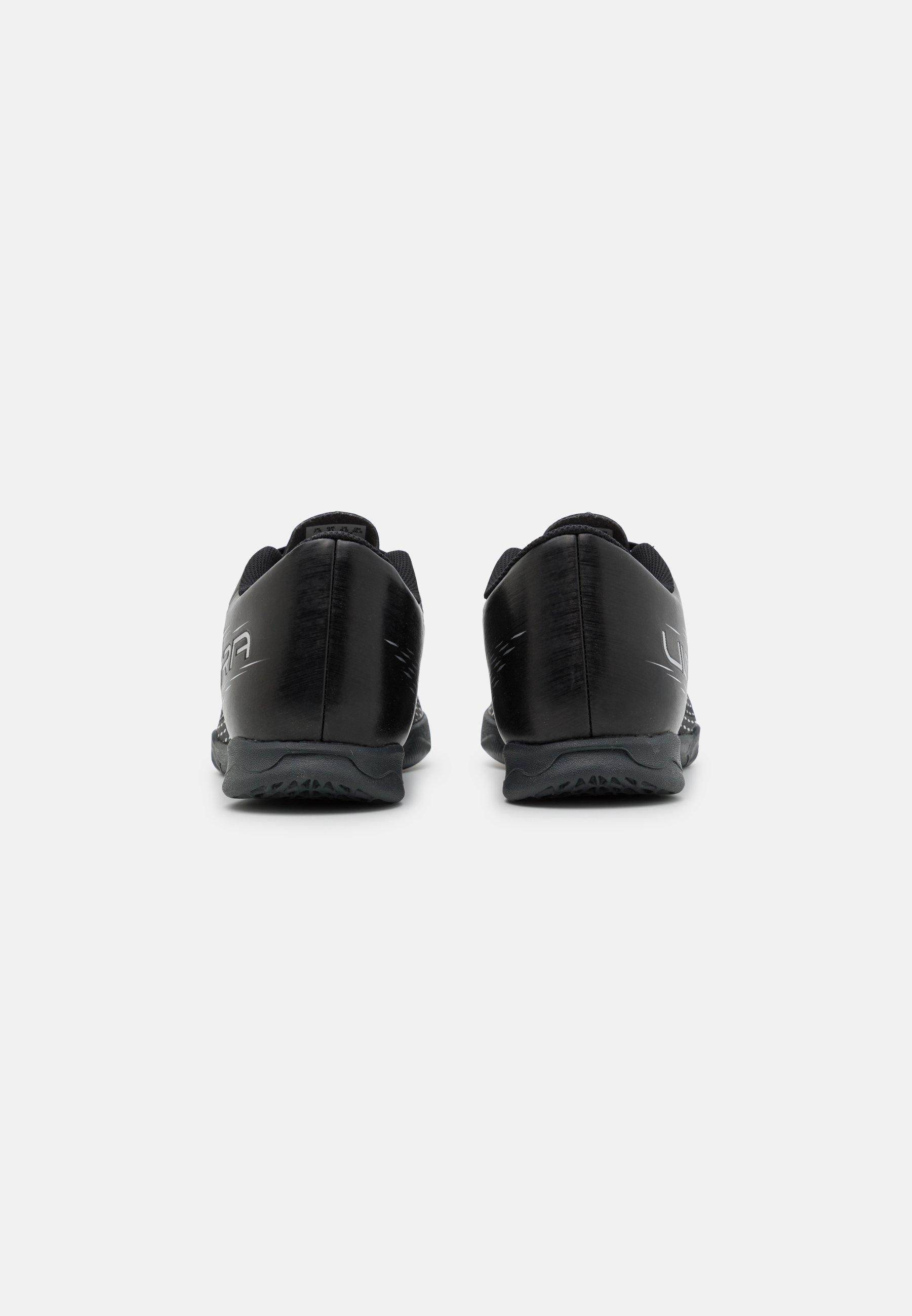 Herrer ULTRA 4.3 IT - Indendørs fodboldstøvler