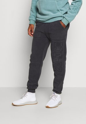 WESTMATE PANT  - Tracksuit bottoms - phantom