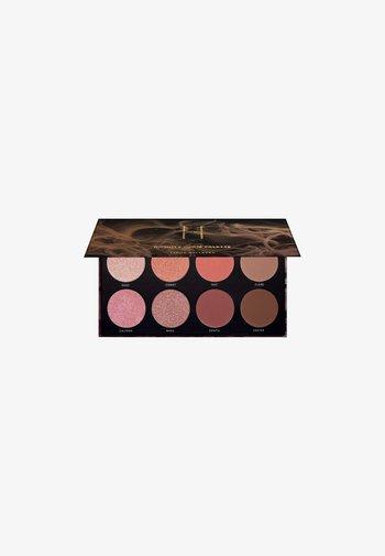 INFINITY GLAM PALETTE - Eyeshadow palette - -