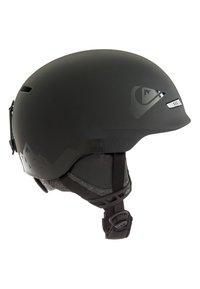 Quiksilver - PLAY - Helmet - black - 2