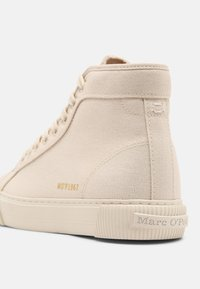 Marc O'Polo - ALICE 2D - High-top trainers - raw - 5