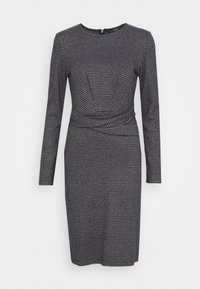 WEEKEND MaxMara - MUSETTE - Pouzdrové šaty - ultramarine - 0