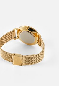 Cluse - BOHO CHIC - Watch - gold-coloured/black - 1