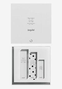 Jorgobé - GIFT SET - Skincare set - - - 1