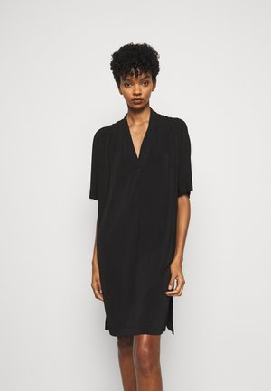MIRI - Day dress - black